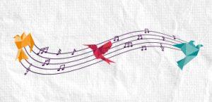 מחלקת המוזיקה יוניסל