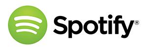 לוגו ספוטיפיי