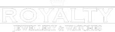 לוגו רוילטי