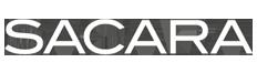לוגו סקארה