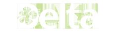 לוגו דילתא