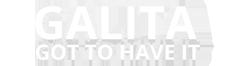 לוגו גליתה