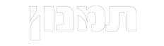 לוגו תמנון