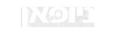 לוגו ניופאן