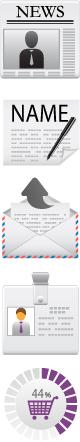 לוגו עיתון